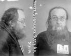 Четыре ареста епископа Парфения