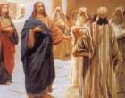 Теория уныния и теория веры