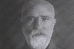 Подвижник веры. Памяти священномученика Виктора Киранова
