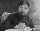 Мученик Алексий (Ворошин)