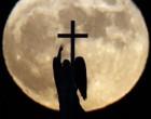 Почему православная Пасха отмечается 5 мая?