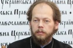 Протоиерей Георгий Коваленко: «Верующие не должны надеяться на защиту государства»