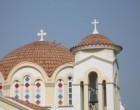 Польская Православная Церковь — против введения церковного налога