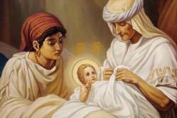 Рождество Матери. Почему мы празднуем Рождество Пресвятой Богородицы?