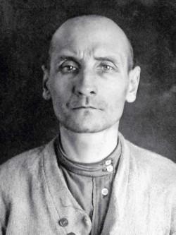 Свидетели лжи. Cвященномученик Сергий (Лебедев). 1888 – 31.01.1938