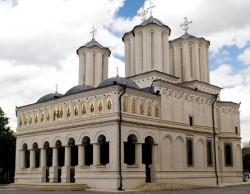 Синод Румынской Церкви подвел итоги года, посвященного таинству елеосвящения и заботе о больных