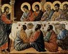 О вере и сомнении