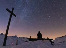 Комфортное Православие. Протоиерей Павел Великанов о повседневном христианстве