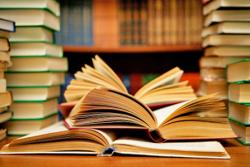 Десять книг на Великий Пост
