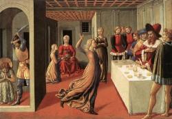 Ироды, цари Иудеи. Самая странная династия в Библии