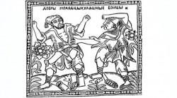 Масленица: смысл и история, традиции и обряды