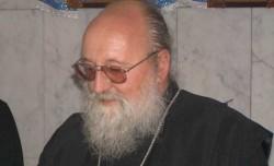 Постоянный автор журнала «ФОМА в Украине» рассказал, почему в СМИ усилились нападки на Церковь