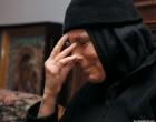 Две Пасхи монахини Сары, православной англичанки