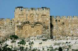 Христос в Ветхом Завете